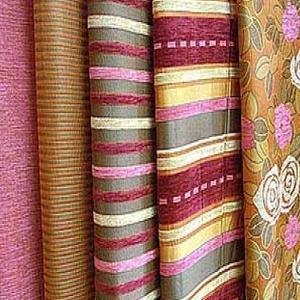 Магазины ткани Перемышли