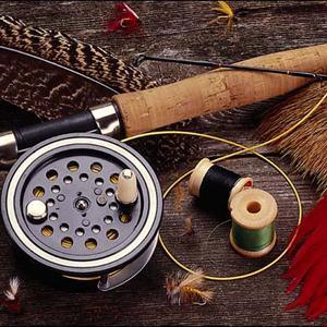 Охотничьи и рыболовные магазины Перемышли