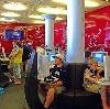 Интернет-кафе в Перемышле