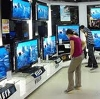 Магазины электроники в Перемышле