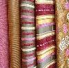 Магазины ткани в Перемышле