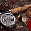 Охотничьи и рыболовные магазины в Перемышле