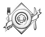 Развлекательный комплекс Солярис - иконка «ресторан» в Перемышле